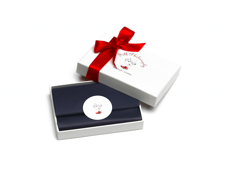 Gift e-voucher
